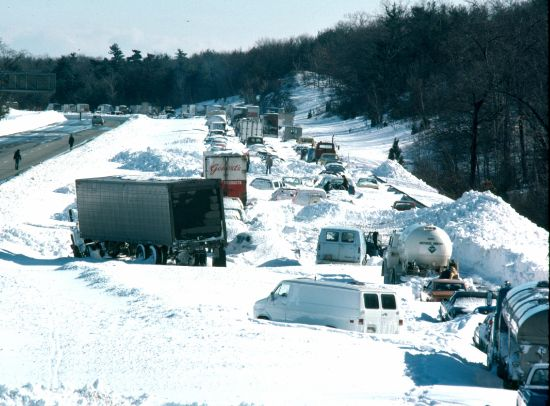 blizzard of 1978 weather reports choice image