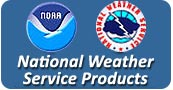 NOAA NWS Products